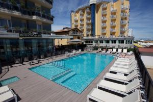 Hotel Adlon Lido di Jesolo