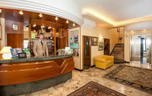 Hotel Sayonara Lido di Jesolo