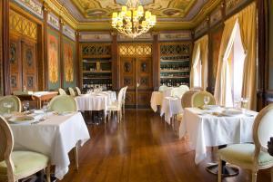 Palacio da Lousa Boutique Hotel - Image2