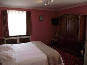 Hostellerie Au Cygne Wissembourg