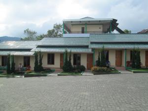 Hotel Rosse