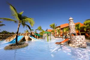 Barcelo Bavaro Palace Deluxe All Inclusive - Image4