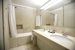 Hotel Solverde Spa and Wellness Centre - Image4