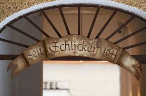 Hotel Schlicker Munich