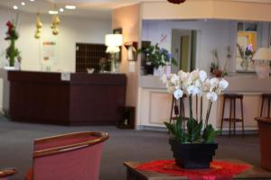Inter-Hotel Bristol Aix les Bains