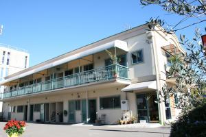 Astray Motel & Backpackers Rotorua