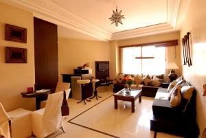 Les Suites de Marrakech - 2 Marrakech