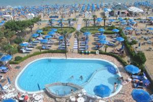 Regent's Hotel Lido di Jesolo