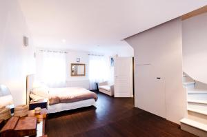 B b chambres d 39 h tes chambre d 39 h tes loft sart villeneuve d 39 ascq france - Chambres d hotes villeneuve d ascq ...