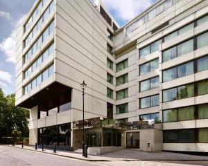 DoubleTree by Hilton London - Hyde Park Londres