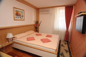 Hotel Euro - Image3