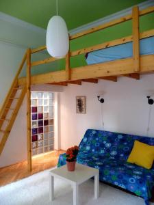 Ribollita Apartman
