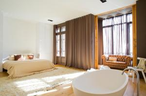 DestinationBCN Appartement Suites in Barcelona Barcelone