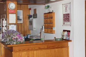 Hotel Bom Sucesso - Image2