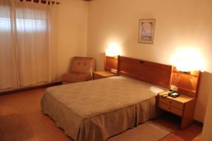 Hotel Bom Sucesso - Image3
