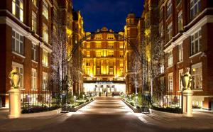 St Ermin's Hotel - Autograph Collection Londres