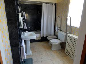 Hotel Parador Santa Catarina - Image4