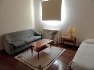 Hotel Parador Santa Catarina - Image3