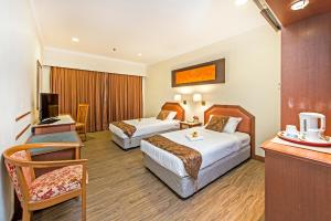 Hotel 81 Tristar - Image2