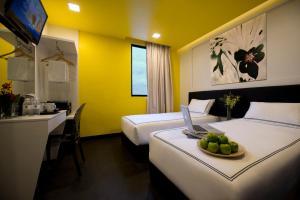 Venue Hotel - Image2