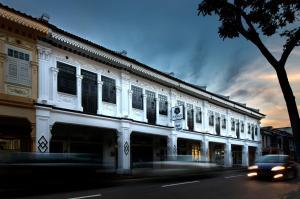 Venue Hotel - Image1