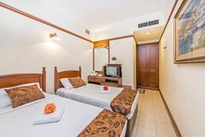 Hotel 81 Classic - Image2