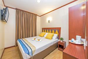 Hotel 81 Palace - Image3