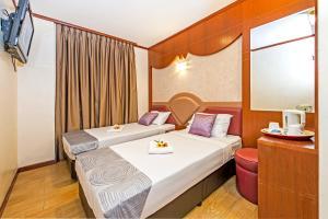 Hotel 81 Palace - Image2