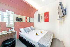 Hotel 81 Rochor - Image3