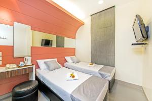 Hotel 81 Rochor - Image2