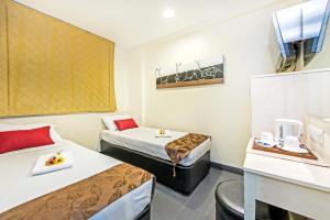 Hotel 81 Selegie - Image2