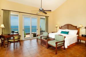 Las Casitas Village - A Waldorf Astoria Resort - Image3