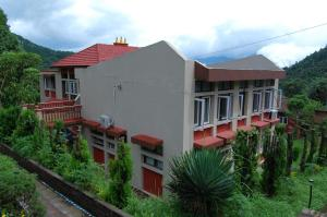 New Dakshinakali Village Resort - Image1