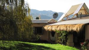 Posada Casa De Campo Inti Watana