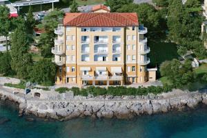 Remisens Premium Villa Ambasador Opatija