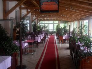 Motel Laguna - Image2