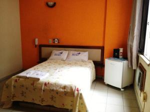 Hotel Fenix Salvador de Bahia