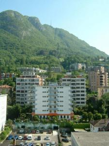 Calipso Park Lugano
