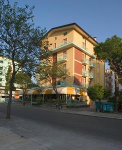 Hotel Tampico Lido di Jesolo