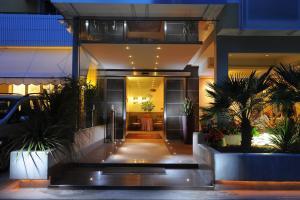 Hotel Lilia Lido di Jesolo