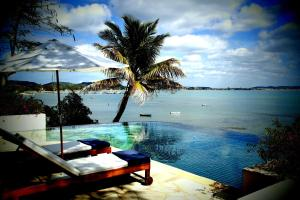 Pousada Buzios Mar, Buzios Hotels, Brazil