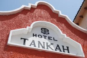 Hotel Tankah Cancun Cancun