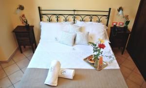Hotel Columbia Palerme