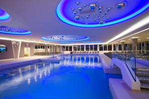 Hotel Venezia Abano Terme