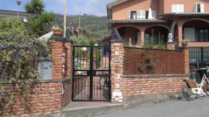 Chambres d'hotes  Affittacamere B&B Sciamandola Levanto
