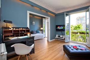 The Boutique Apartments Barcelone