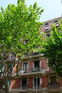 Loft In Barcelona Barcelone