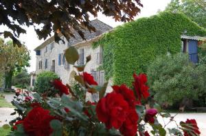 Gîte Le Gré Chantemerle lès Grignan