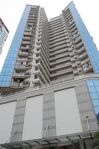 Xiamen Haiwan Dushi ApartHotel Xiamen