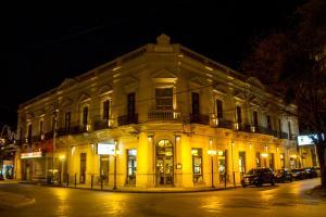 San Pedro Palace Hotel - Image1